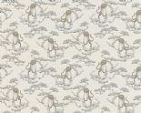 Armani Casa Graphic Elements 1 Wallpaper Sumatra GA3 9340 or GA39340 By Brian Yates